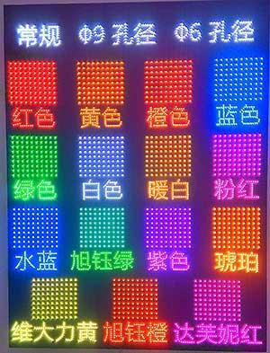 深圳广告展
